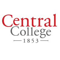 home central college